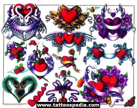tattoo johnny 3000 tattoo designs johnny tattoos 100