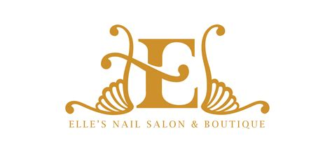 nail salon logo templates imagesjust try to be better nail salons logos picture imagesjust try to be better