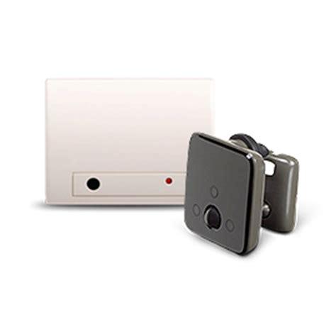 comcast security cameras about