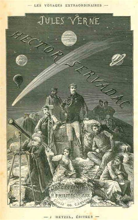 Jules Verne Wonderreizen 1 15 reise durch die sonnenwelt