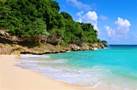 best hotels in dominica the best all inclusive resorts in the republic