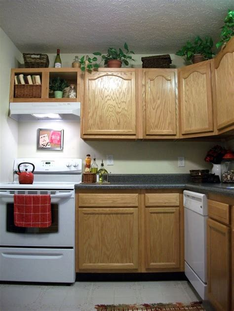 pros and cons of painted kitchen cabinets thomasville cabinets decor trends pros and cons of