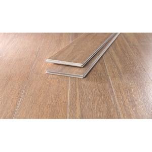 multi colored bamboo flooring