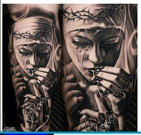 tattoo nightmares holy hank 10 best sorry mom ambassador jr verger images on