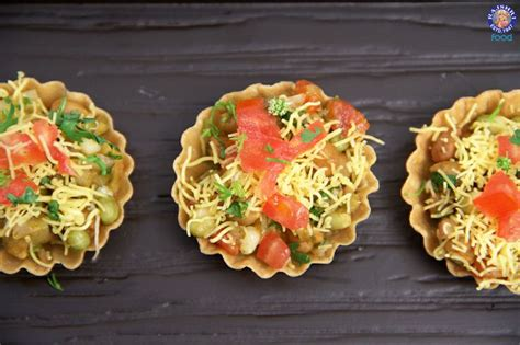 simple vegetarian canapes sprout canapes by foodie
