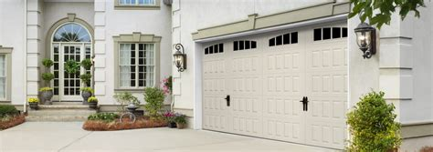 Overhead Door Corporation Headquarters Overhead Door Atlanta Size Of Garage Doorbroken Garage Door Overhead Conroe Repair