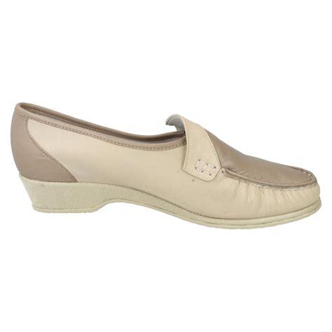 Idée De Style by Sandpiper Shoes Style Ida Ebay