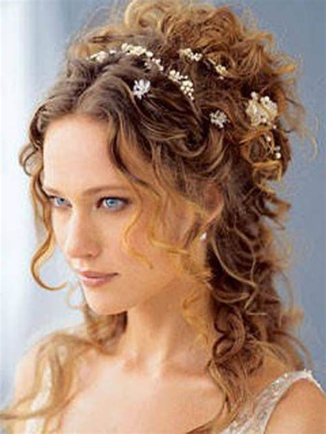 mother of the bride hairstyles partial updo pin by viola pressley on hair styles i like pinterest