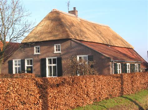 traditional farmhouse file rieten dak old farmhouse jpg wikimedia commons