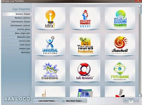aaa logo maker software free download full version aaa logo maker crack plus serial key free download free