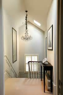 lovely landing hallway design ideas pictures