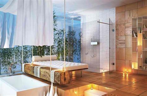 Welches Licht Im Bad 3076 by Stilvolle Moderne Badezimmer Moma Design