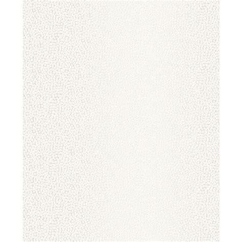 brewster ostinato white geometric wallpaper 2683 23037