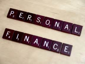 8 personal finance blogs to follow if you want to succeed