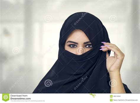 muslim women stock photos and images 7366 muslim women beautiful muslim girl wearing burqa closeup stock photo