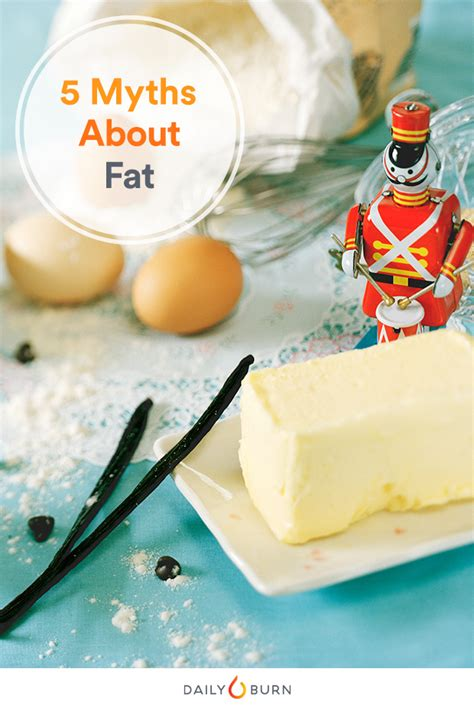 healthy fats you should eat why you should eat more healthy and less sugar