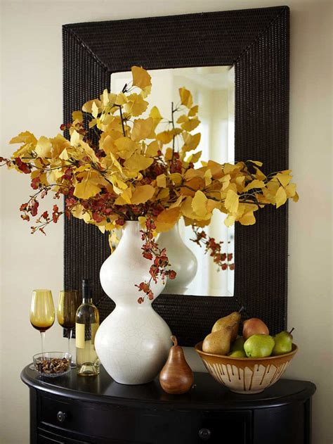 Thanksgiving Decorating Ideas For The Home | thanksgiving decorating ideas for the home 2013 design