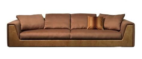 fendi sofa designs sofa prestige leather metal fendi casa jpg 600 215 254 p 237 xeles