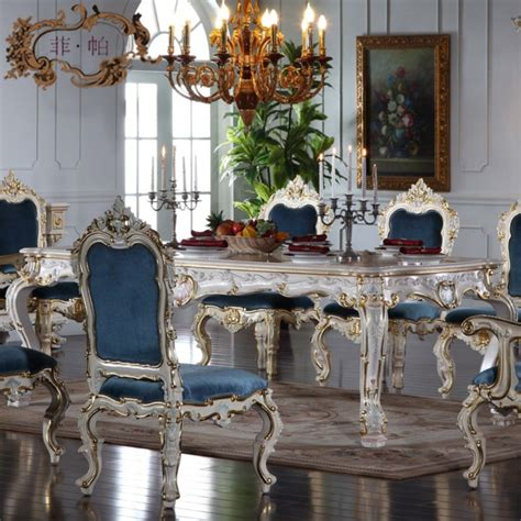 fancy dining room furniture furniture modern house interior fine dining rooms