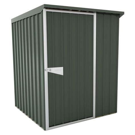 duratuf sentry       karaka shed