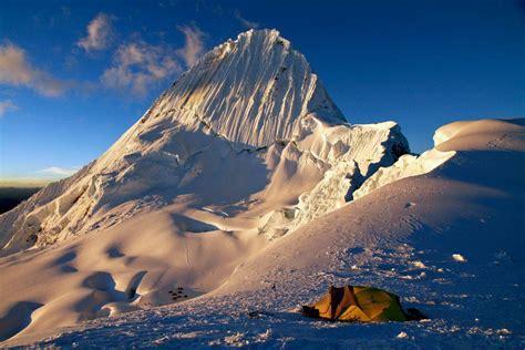 imagenes asombrosas en el mundo esto es o no es vida las monta 241 as m 225 s bellas del mundo