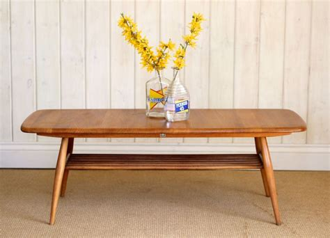 top 25 best ercol coffee table ideas on ercol