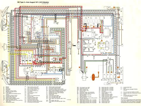 vw t4 wiring diagram 20 wiring diagram images wiring