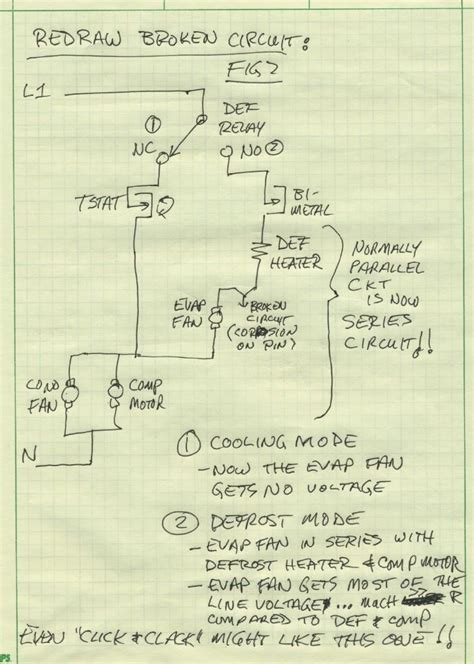 embraco compressor wiring diagram embraco compressor wiring diagram wiring diagram and