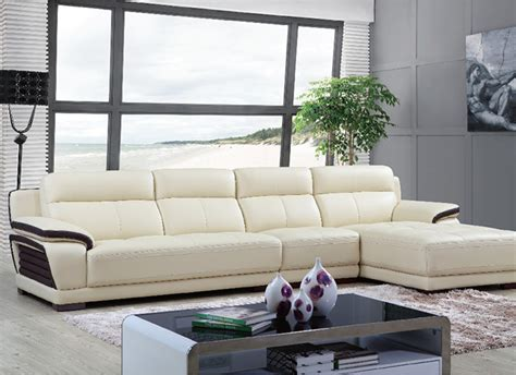 Buy Couches by Buy Sofa In Lagos Nigeria Hitech Design Furniture Ltd