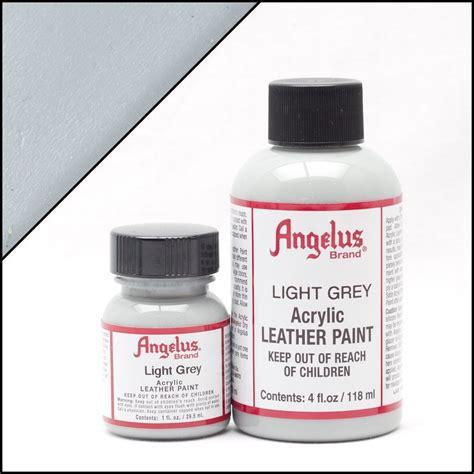 angelus paint cool grey angelus light grey paint customize your jordans