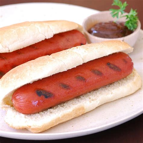 skinless dogs wagyu beef dogs skinless 6 inch steaks