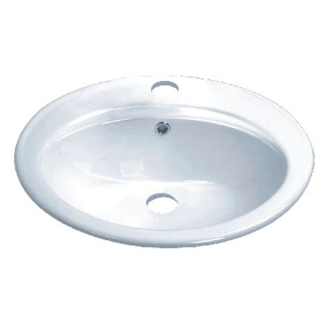 ceramic drop in bathroom sinks porcelain ceramic vanity drop in bathroom vessel 22