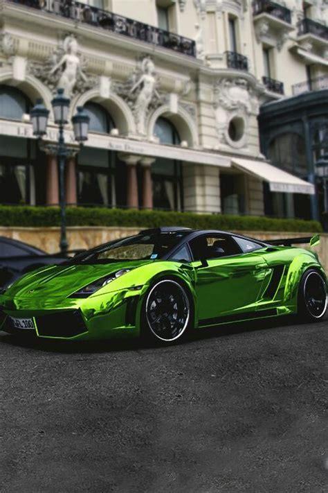 Lamborghini C 352 S by Best 25 Sports Cars Ideas On Pinterest Nice Sports Cars