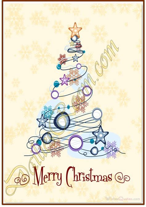 merry christmas wishes xmas wishes quotes dailiesroom