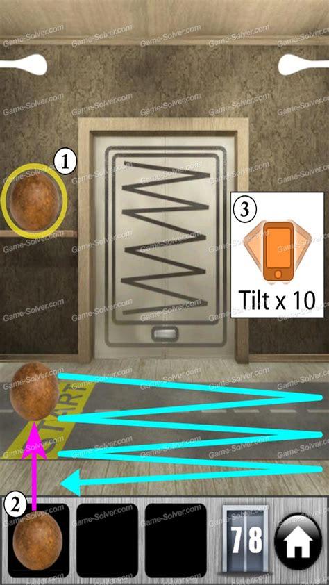 100 doors rooms escape level 26 walkthrough freeappgg 100 rooms escape level 21 100 inferno escape level 21