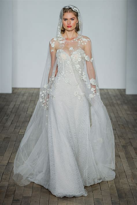 Details, Details: The Best And Most Beautiful Wedding Gown