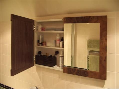 painting bathroom cabinets dark brown medicine cabinet dark brown medicine cabinet target