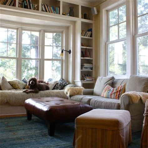 window placement in living room 22 best images about living room ideas on bay window treatments furniture and