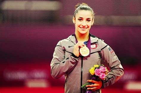 aly raisman tattoo 47 best images about everyone is an individual on