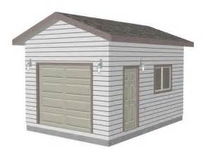 Design A Garage Online Pin Small Garage On Pinterest