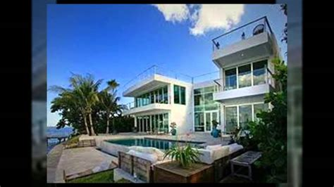 8 best miami apartments for a beach getaway alltherooms com apartments for rent in miami fl south beach latest