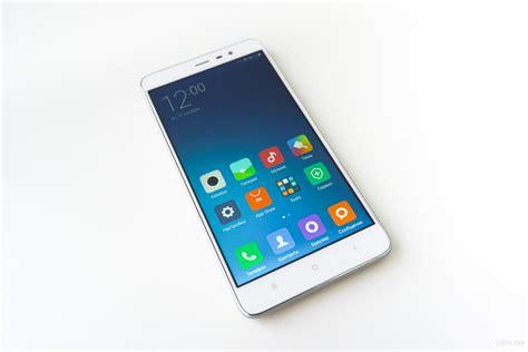 emoji xiaomi redmi note 3 обзор смартфона xiaomi redmi note 3