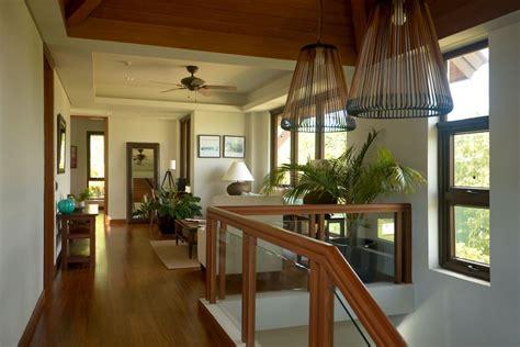 Interior House Design Pictures Philippines