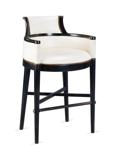Looking For Bar Stools by Bar Stool Rse Bar Stool