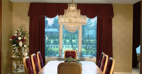 curtains portland or custom window treatments drapery panels valances