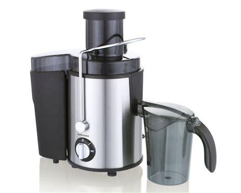 Juicer Extractor liquafresh juice extractor iii mellerware 26300b