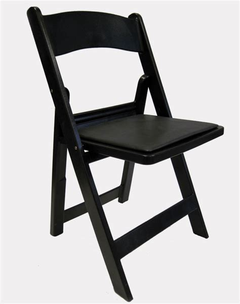white folding chairs made in usa vision furniture