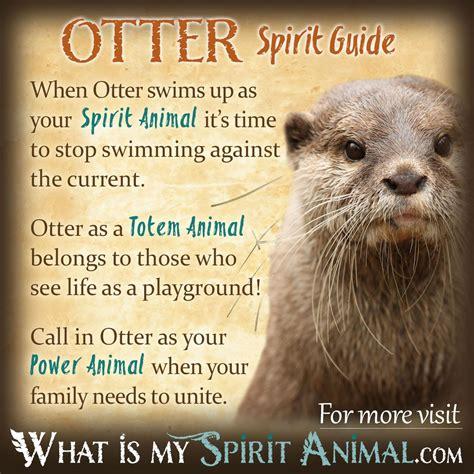 test animale totem mammal symbolism meaning spirit totem power animal