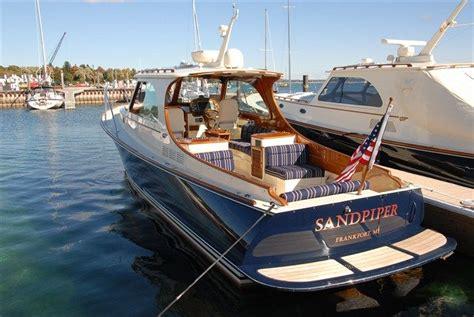 hinckley yachts europe hinckley yachts picnic boats google search dreaming of