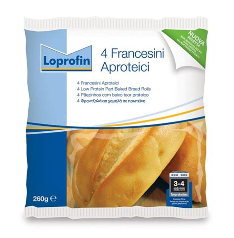 apporto proteico alimenti 187 loprofin catalogo prodotti